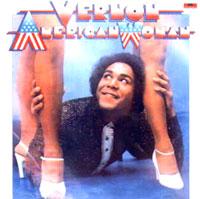 VERNON: American Woman (1979-1980)