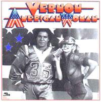 VERNON: American Woman