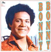VERNON: Bonny Bonny