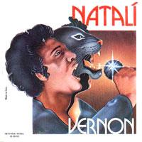 VERNON: Natalì (1978)