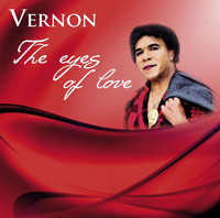 VERNON: The Eyes of Love (2007)