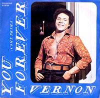 VERNON: You Forever (1976-77)