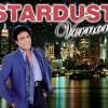 Vernon Stardust 2013