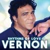 Vernon Rhythms of Love