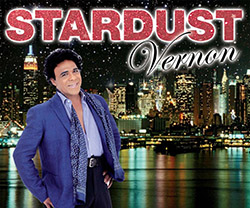 VERNON: Stardust (2013)