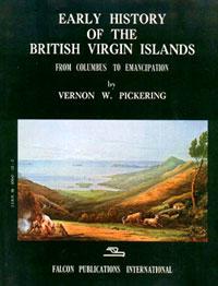 vernon_book